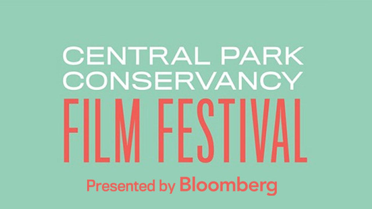 Central Park Conservancy Film Festival Celebrates 'Scenes From Our City'