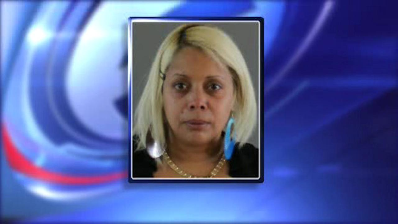Principal accused of drug smuggling into jail>