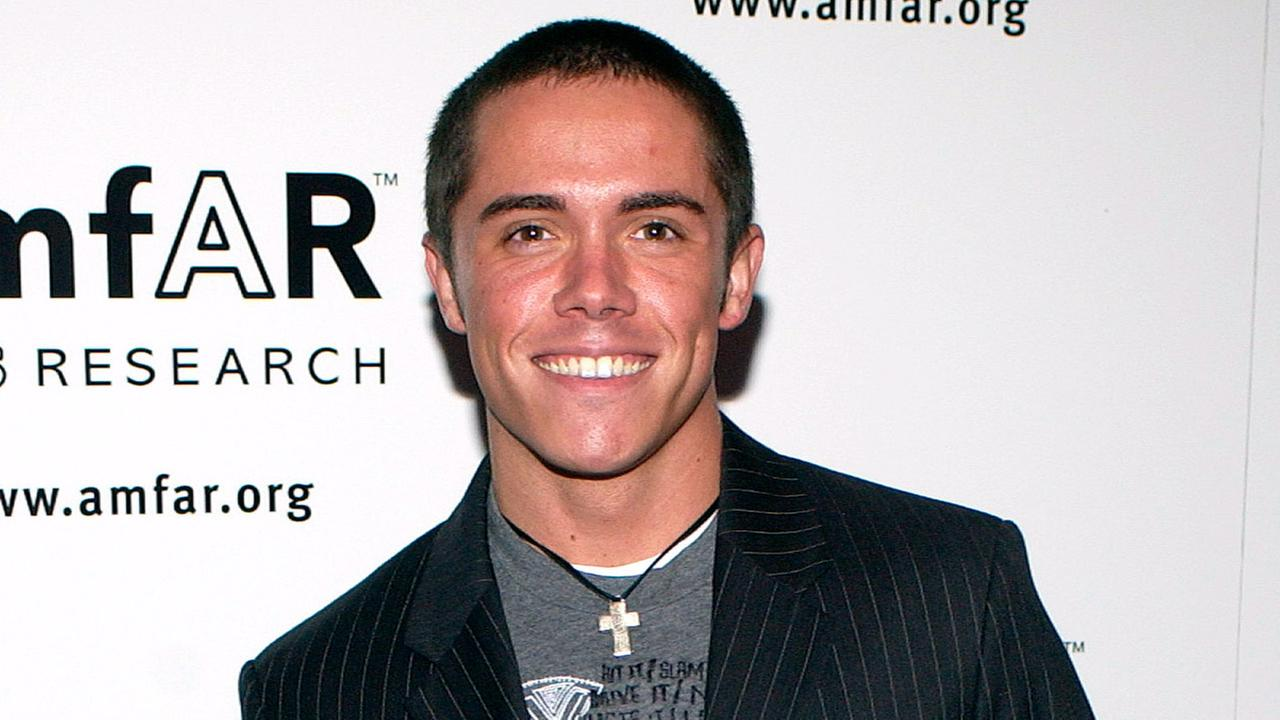 Danny Dias of MTV's 'Road Rules' found dead in Brooklyn apartment