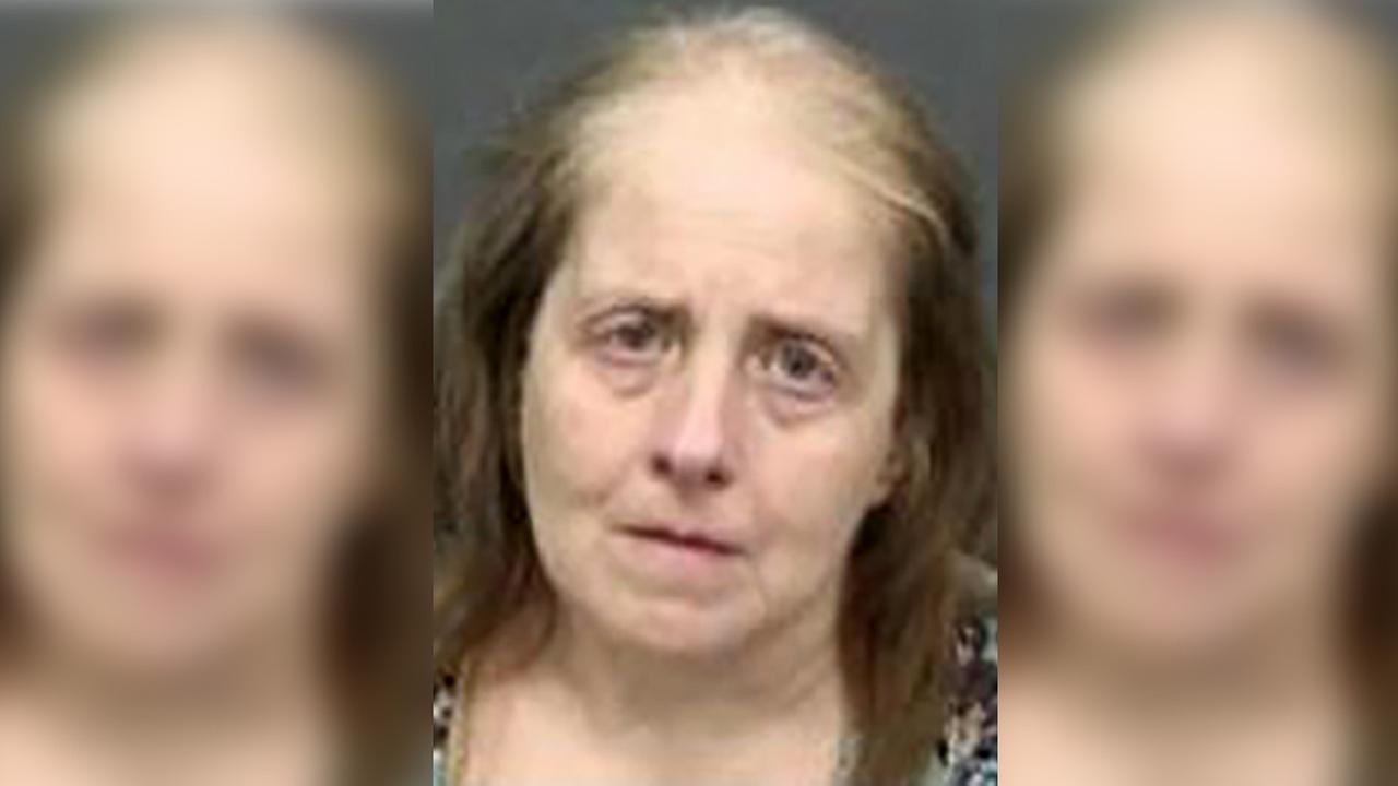 Florida Woman to Prison After Threatening Sandy Hook Parent