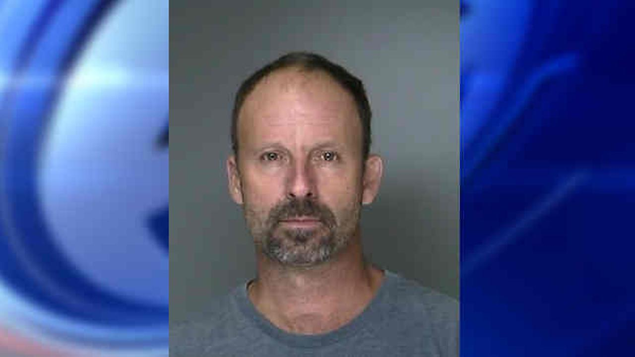 Manorville man suspected in 2 Long Island cold case murders to be arraigned>