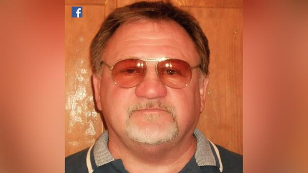 What we know about suspected gunman in congressman shooting