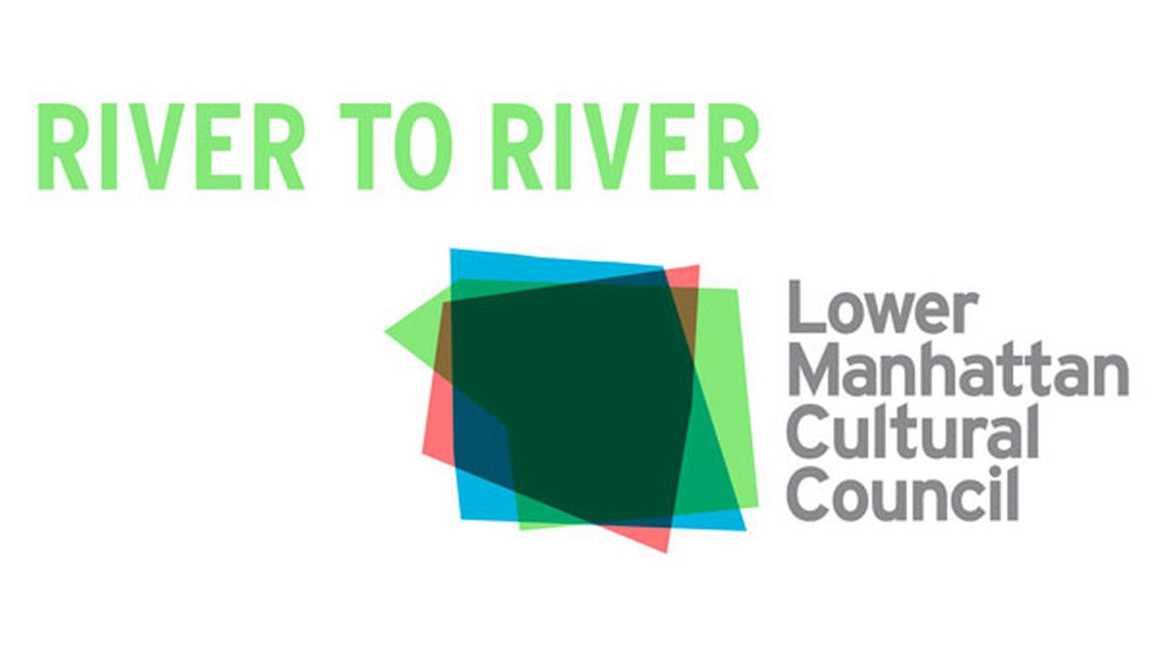 Find out about River to River