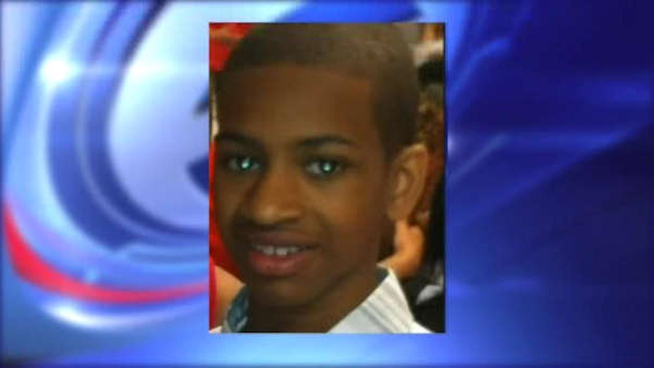 NYC Council Committee approves 'Avonte's Law'; full council to vote Thursday