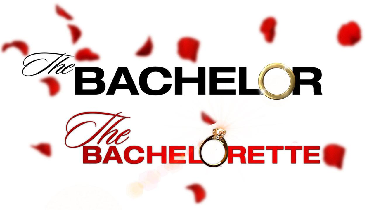 'The Bachelor/The Bachelorette' Casting Call in New York City!