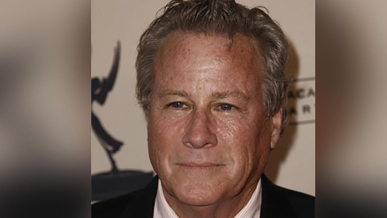 Actor John Heard arrives at Academy of Television Arts and Sciences Producers Peer Group celebration of the 63rd Primetime Emmy Awards in Los Angeles, Monday, Sept. 12, 2011.
