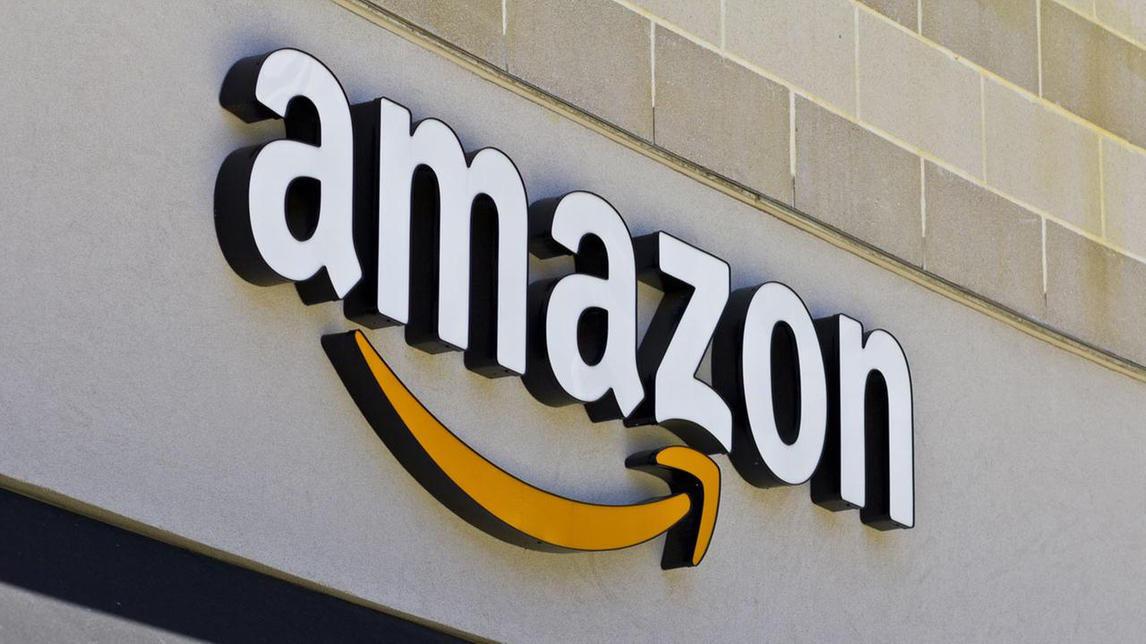 Amazon set to open West Side office, create 2,000 jobs