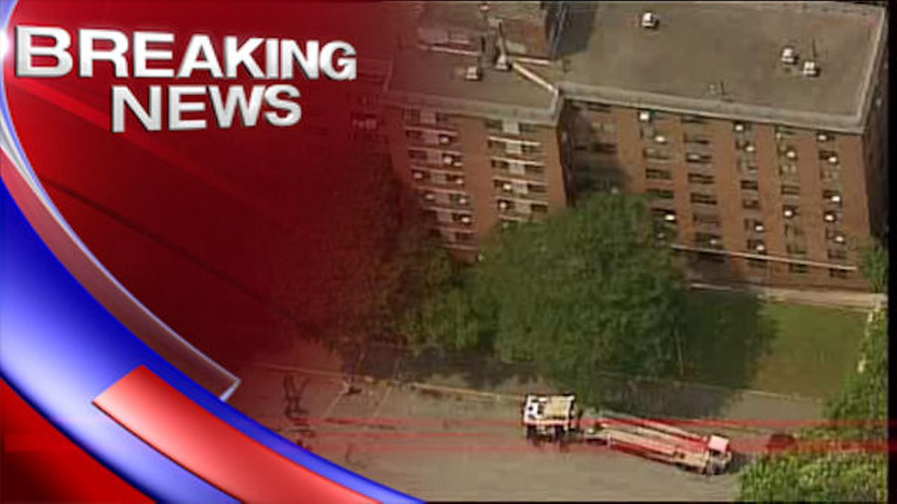 fire in brooklyn apartment building