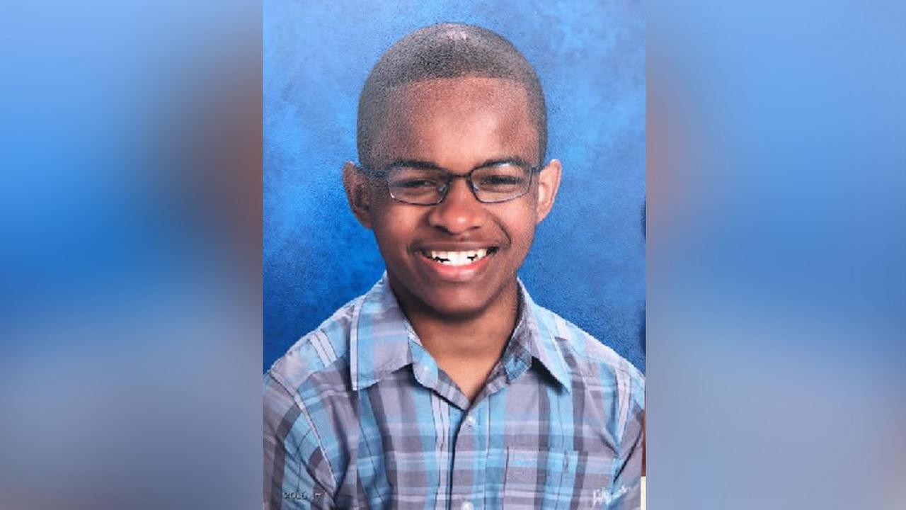 Missing Yonkers teen with autism found safe in Manhattan