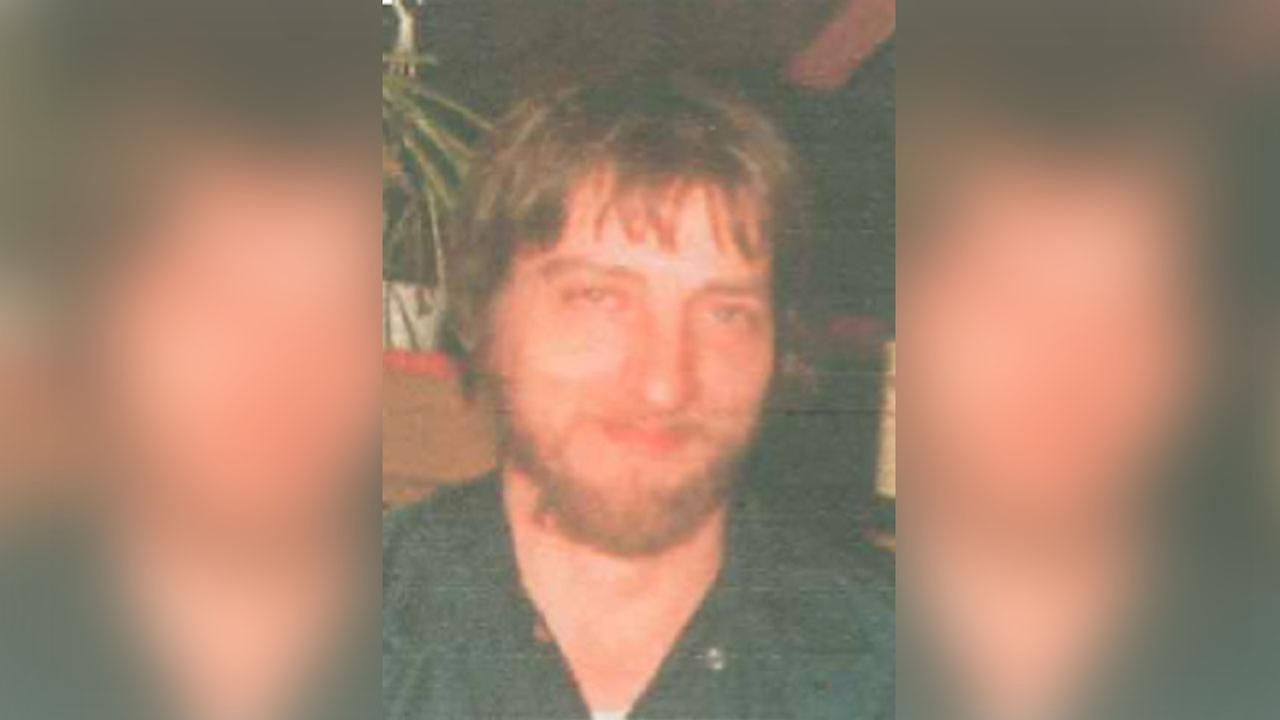 Officials seek help finding man who went missing in New Jersey in 1984