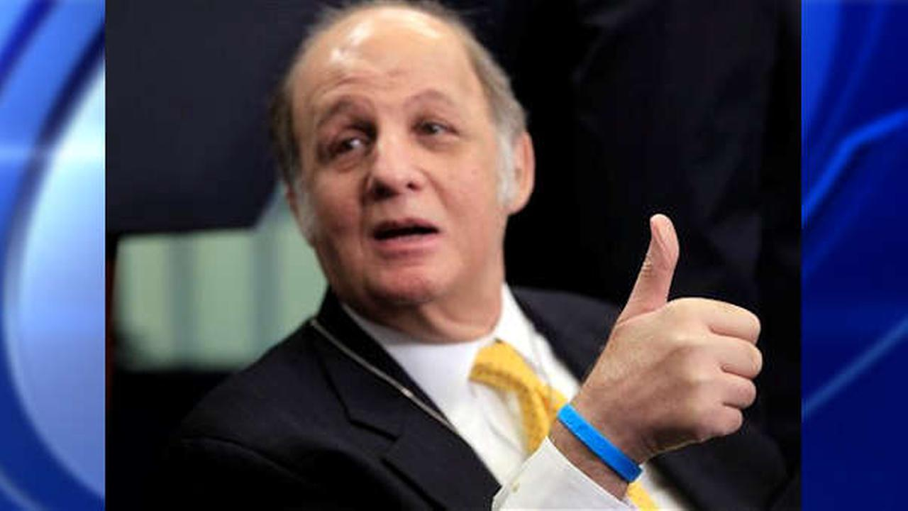 James Brady, the White House press secretary who was wounded during the 1981 assassination attempt on President Ronald Reagan, died on Aug. 4, 2014. Brady was 73.