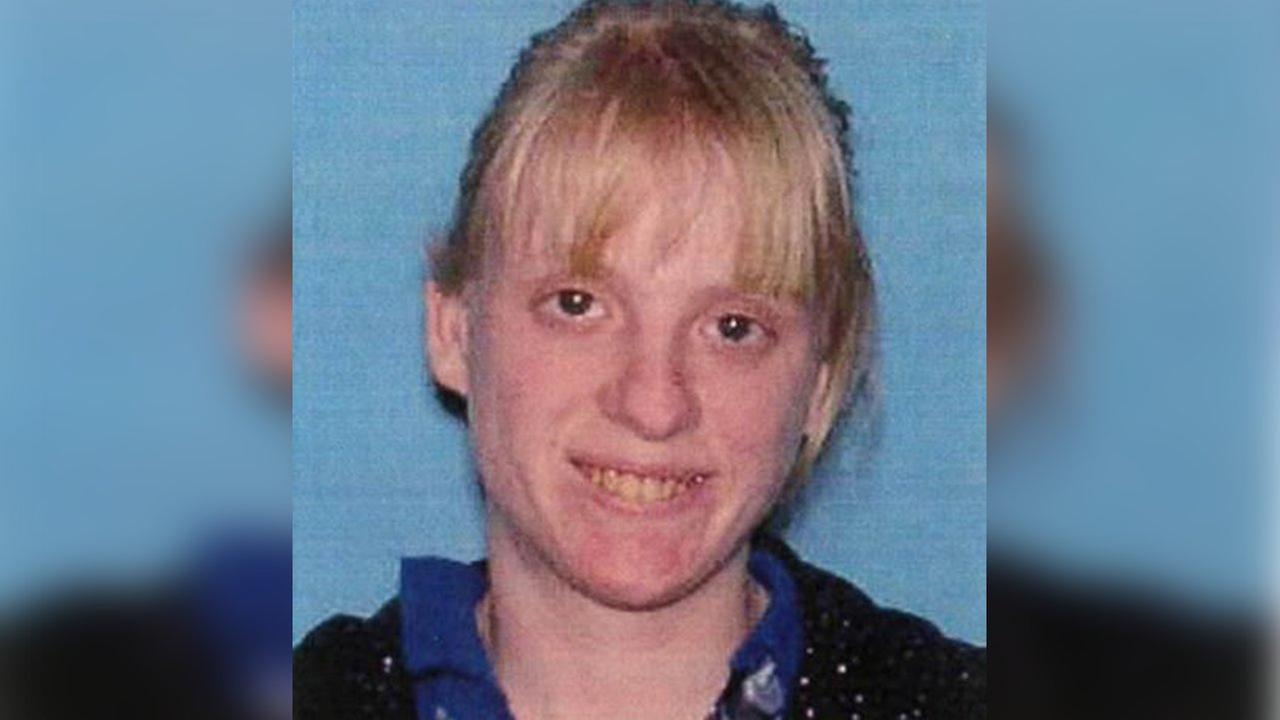 NJ woman with special needs found safe in NYC after missing for days