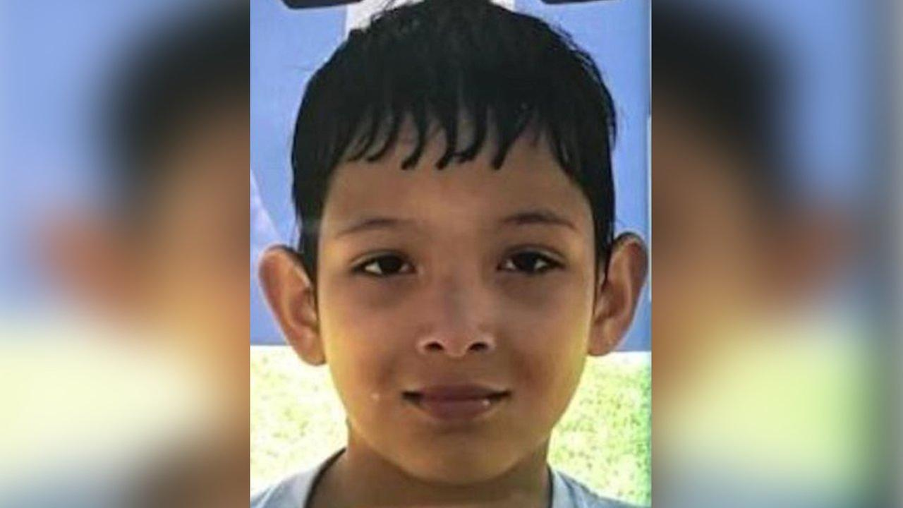 9-year-old boy with schizophrenia missing from NJ school later found safe