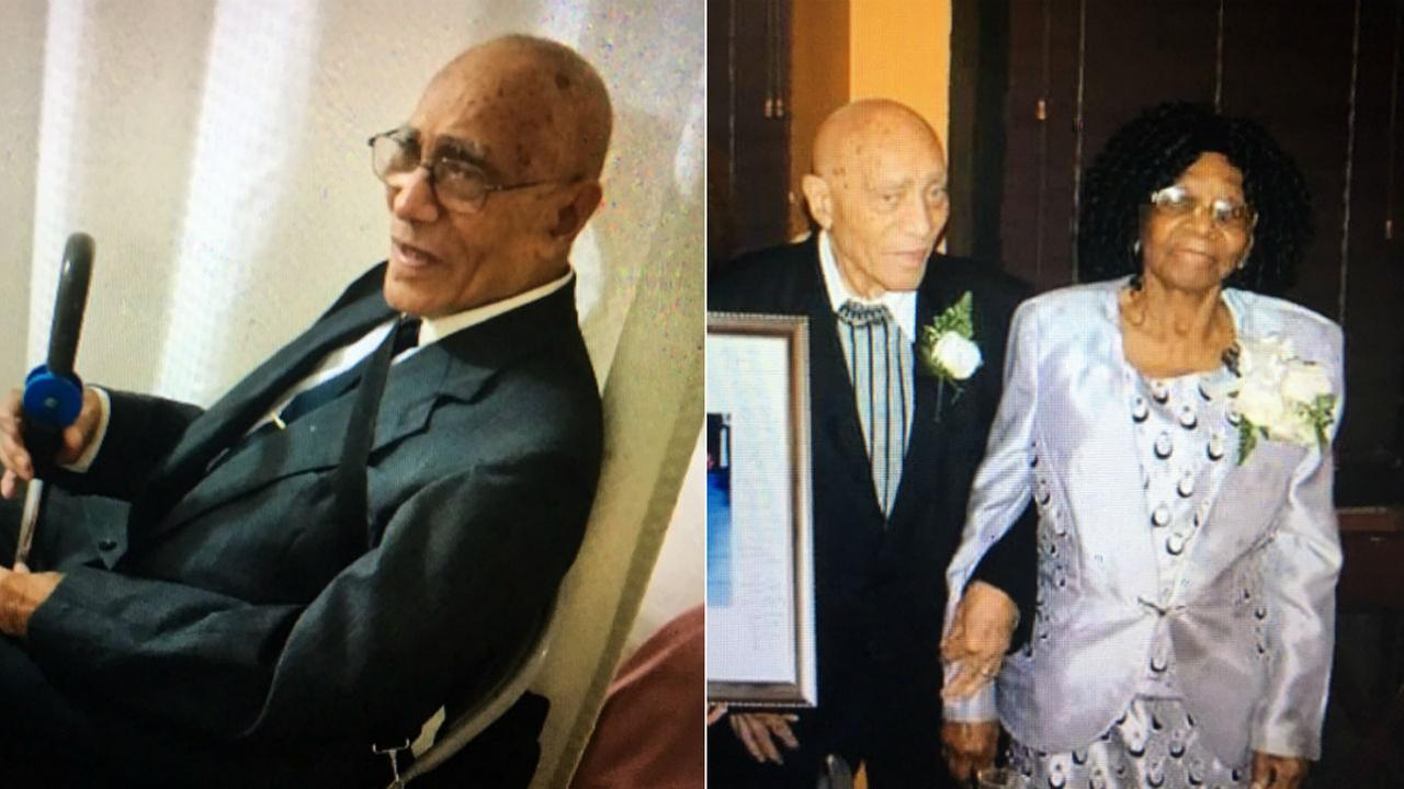 Funeral arrangements made for Brooklyn elderly home invasion victim