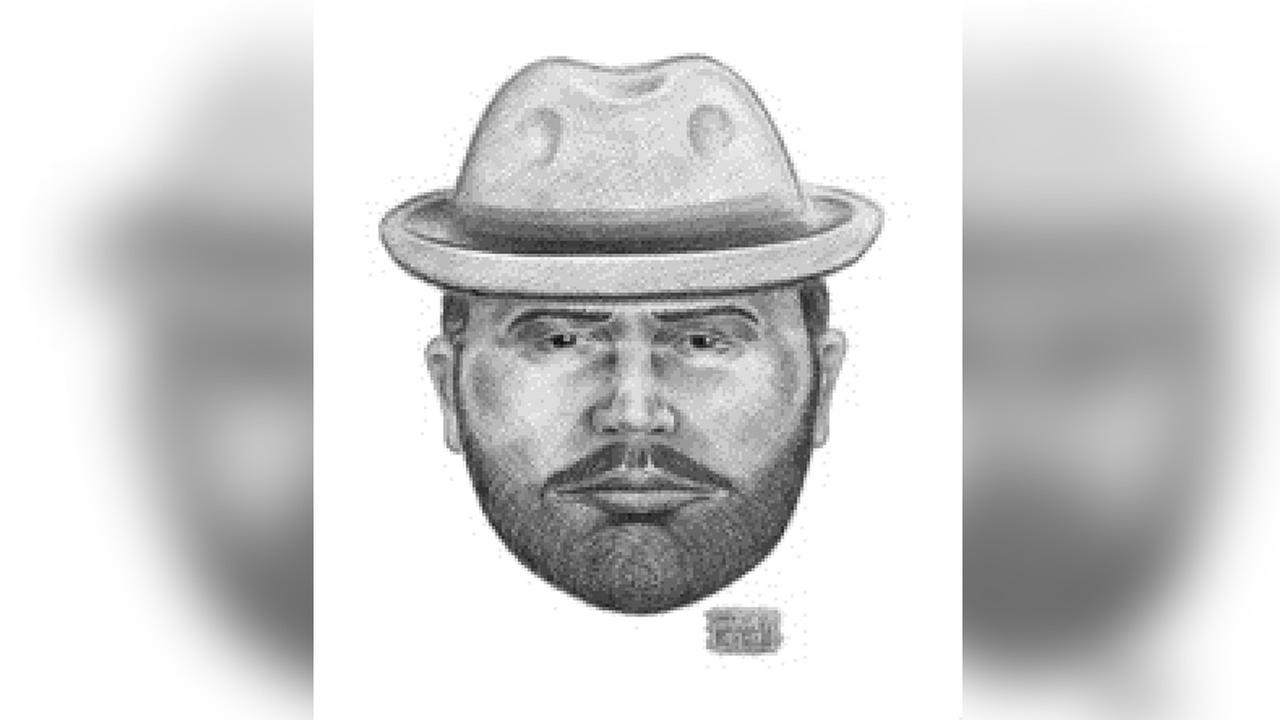 Police: Man groped young girl at Upper West Side subway station