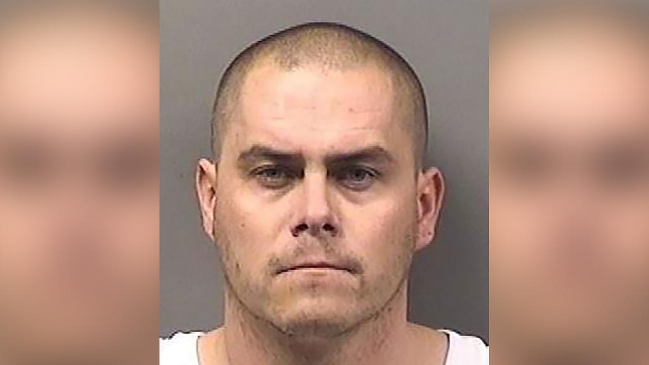 Boyfriend of 2 weeks charged in Illinois bartender's murder