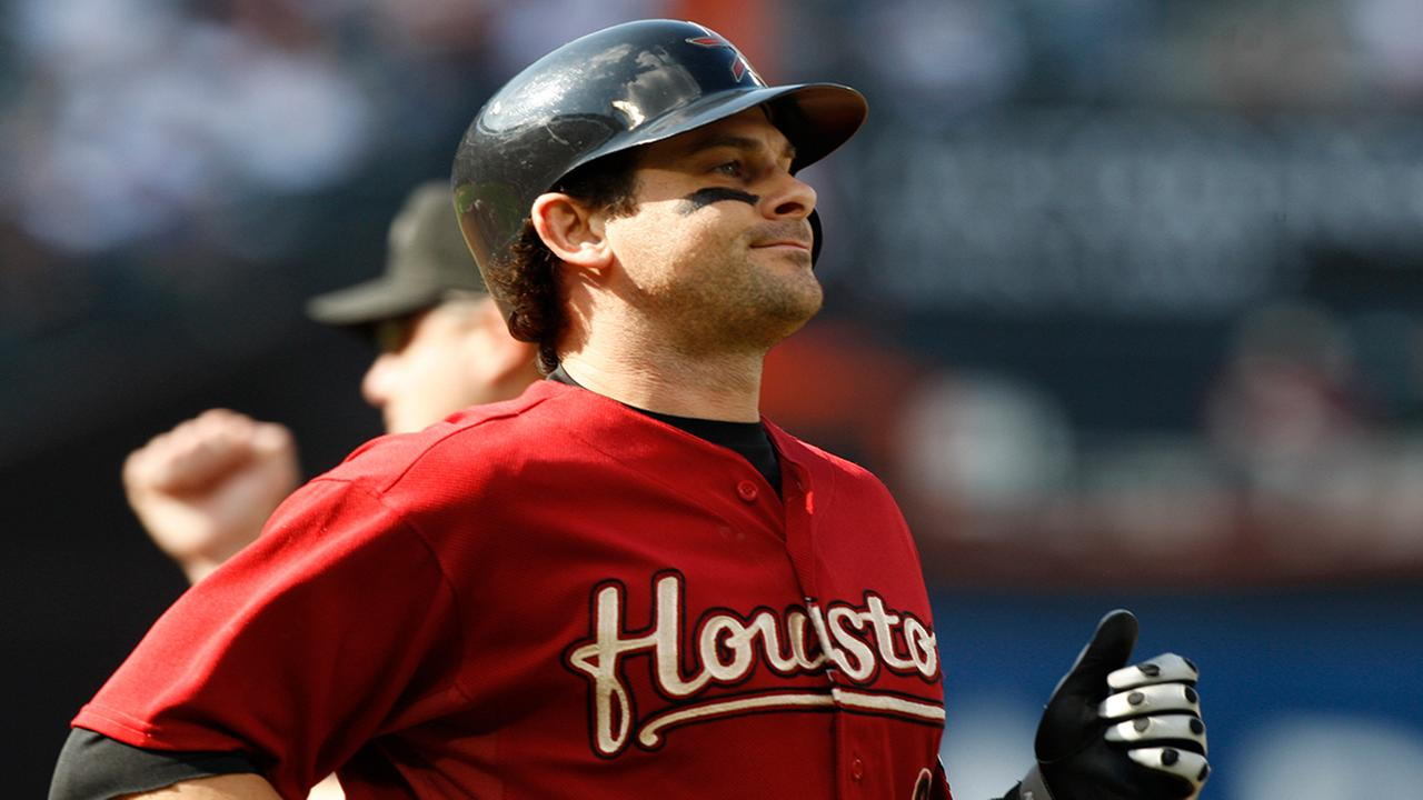Yankees job 'chance of lifetime' - Boone