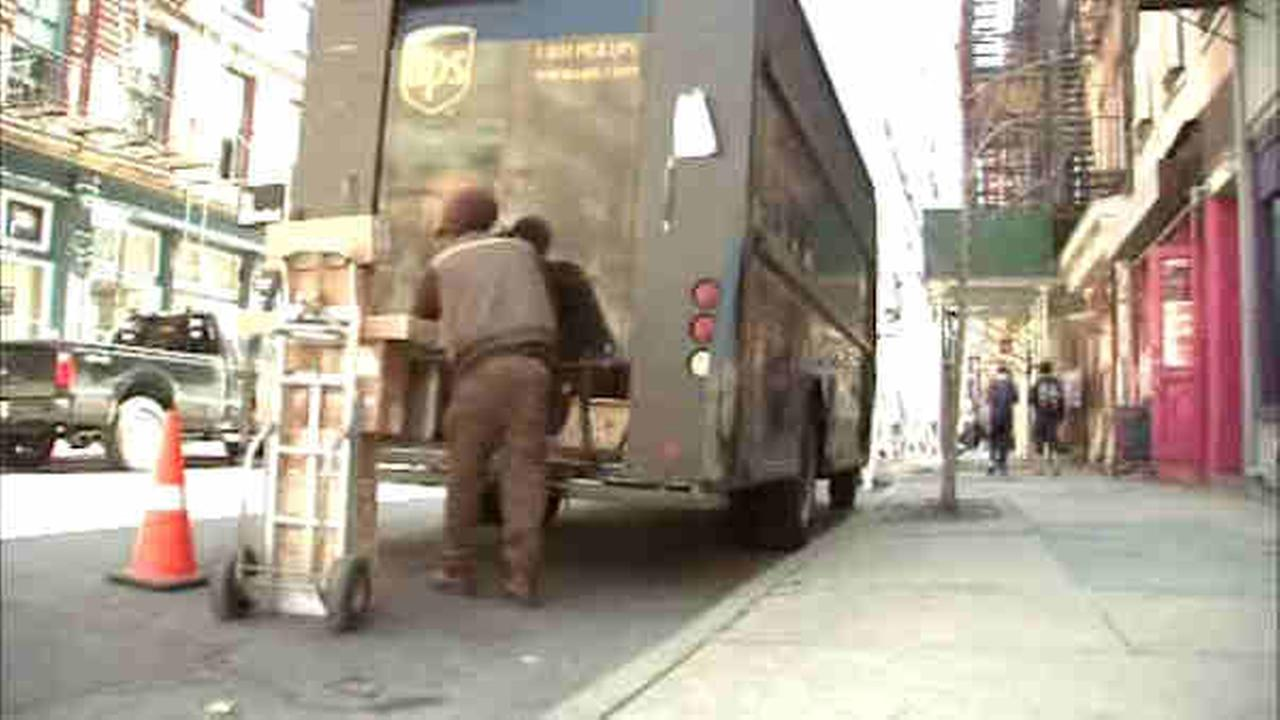 UPS says 51 retail stores breached by malware