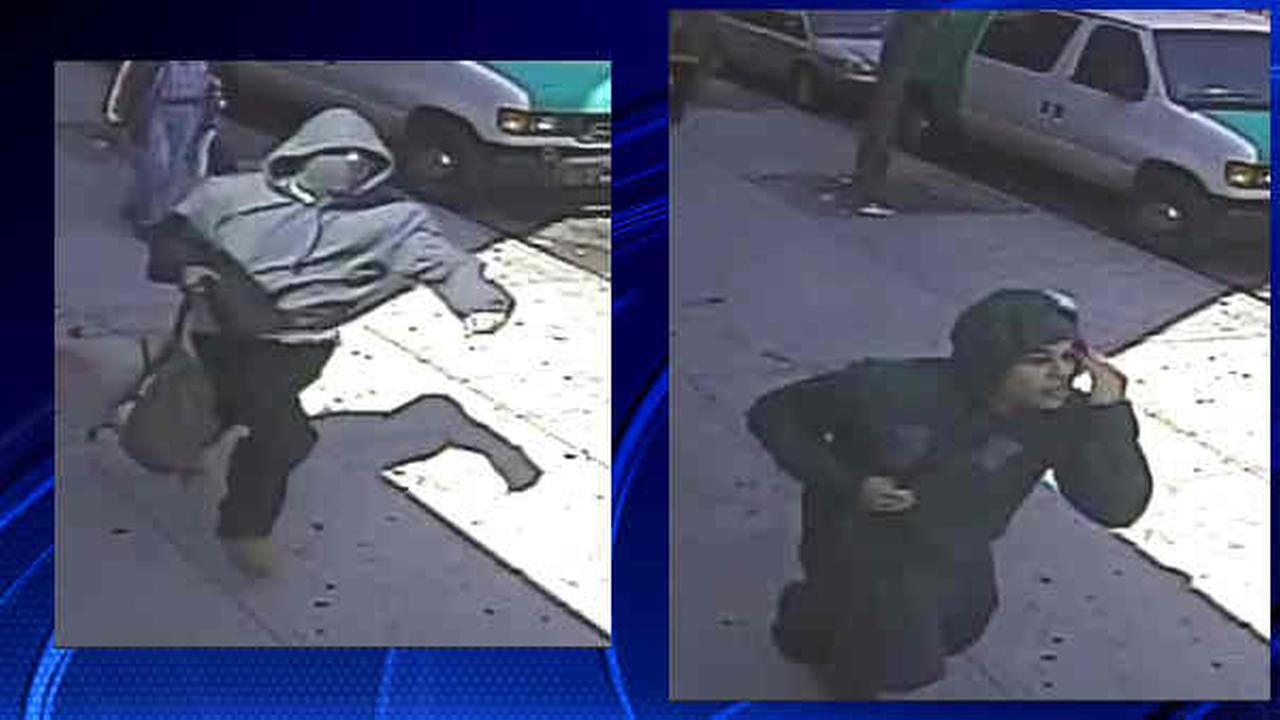 bronx teen jewelry store robbers