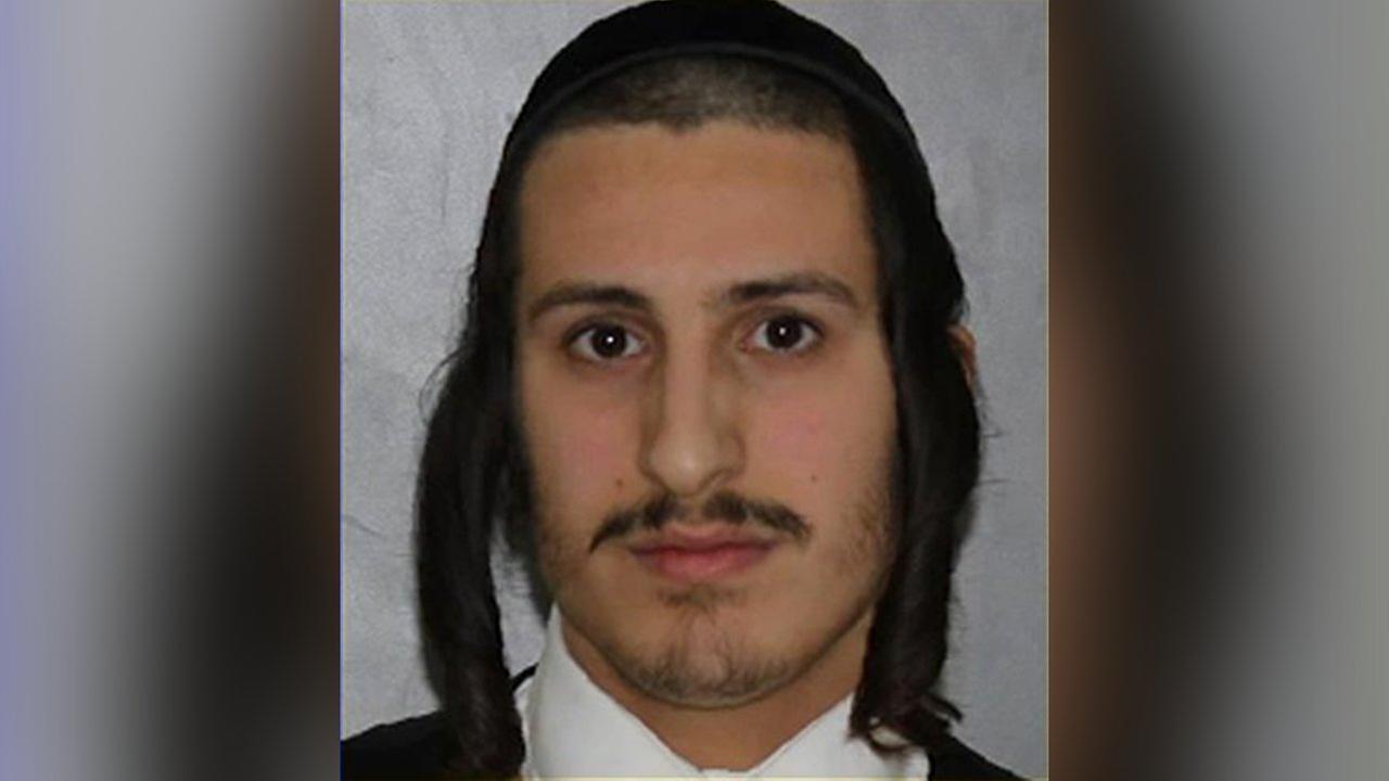 Man arrested in hit-and-run of little boy in Kiryas Joel