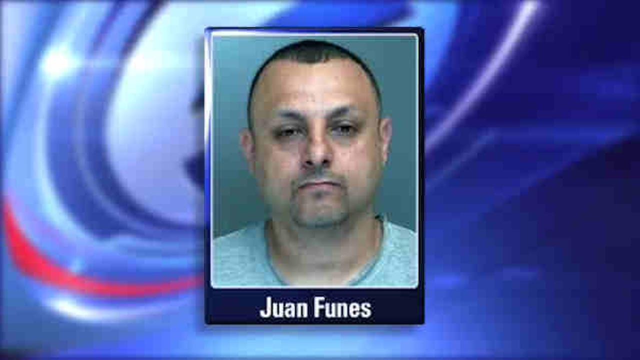 long island cocaine ring bust