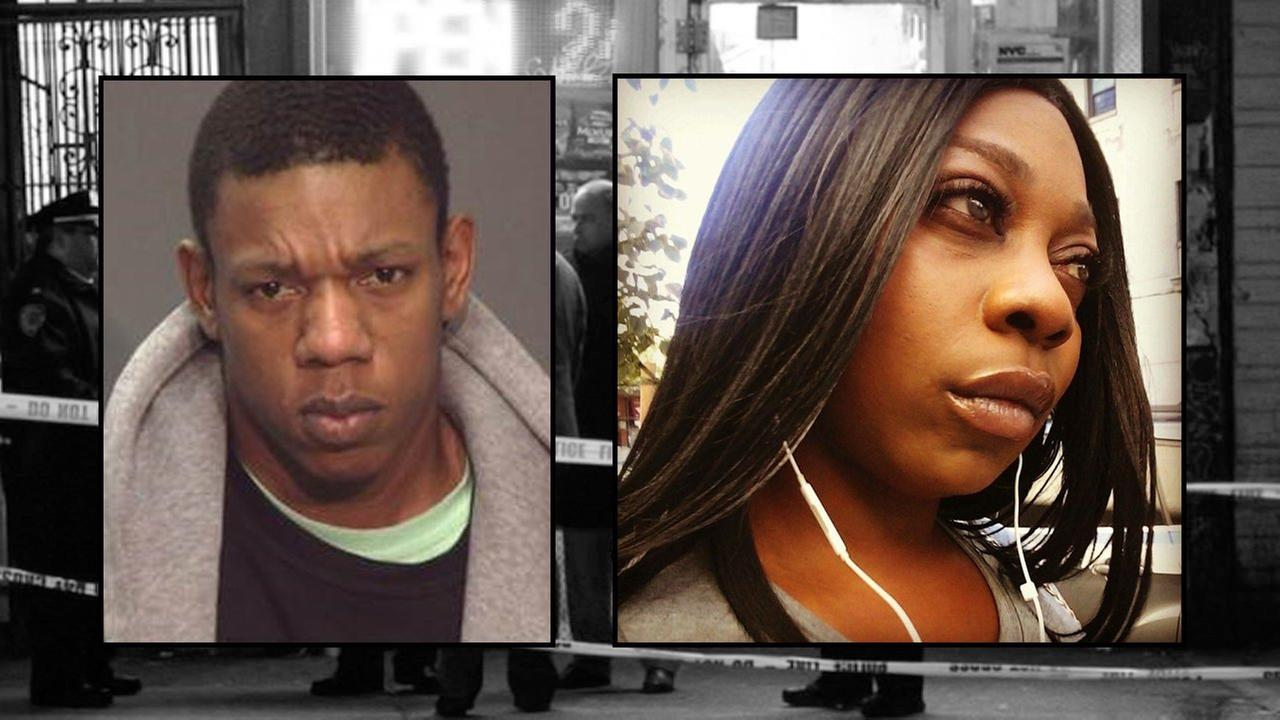 Suspect identified after woman fatally shot in face outside Bronx bodega