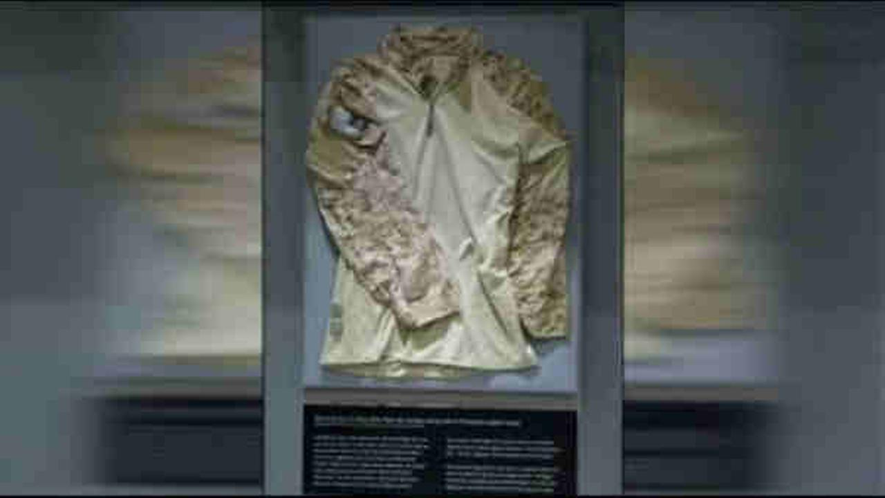 osama bin laden seal shirt