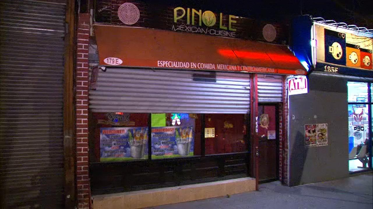 Arson investigation for Tattoo shops in bridgeport ct