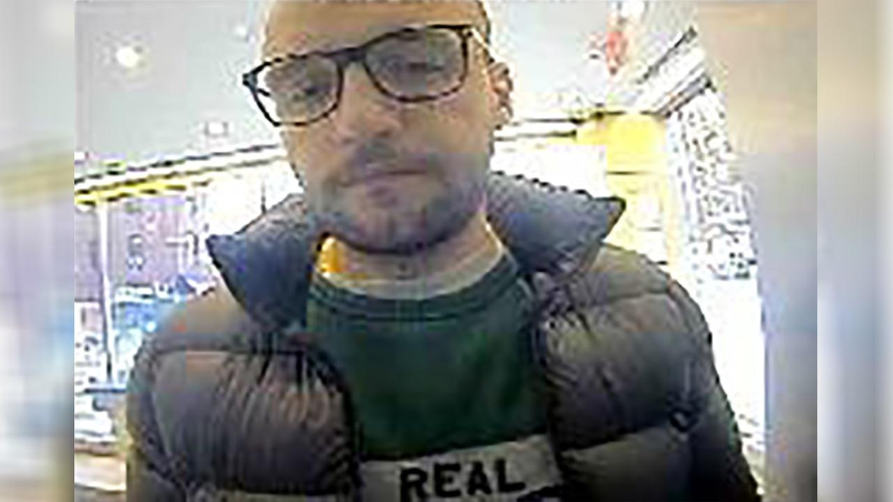 Man wanted for questioning in ATM theft pattern in NYC using cloned debit cards