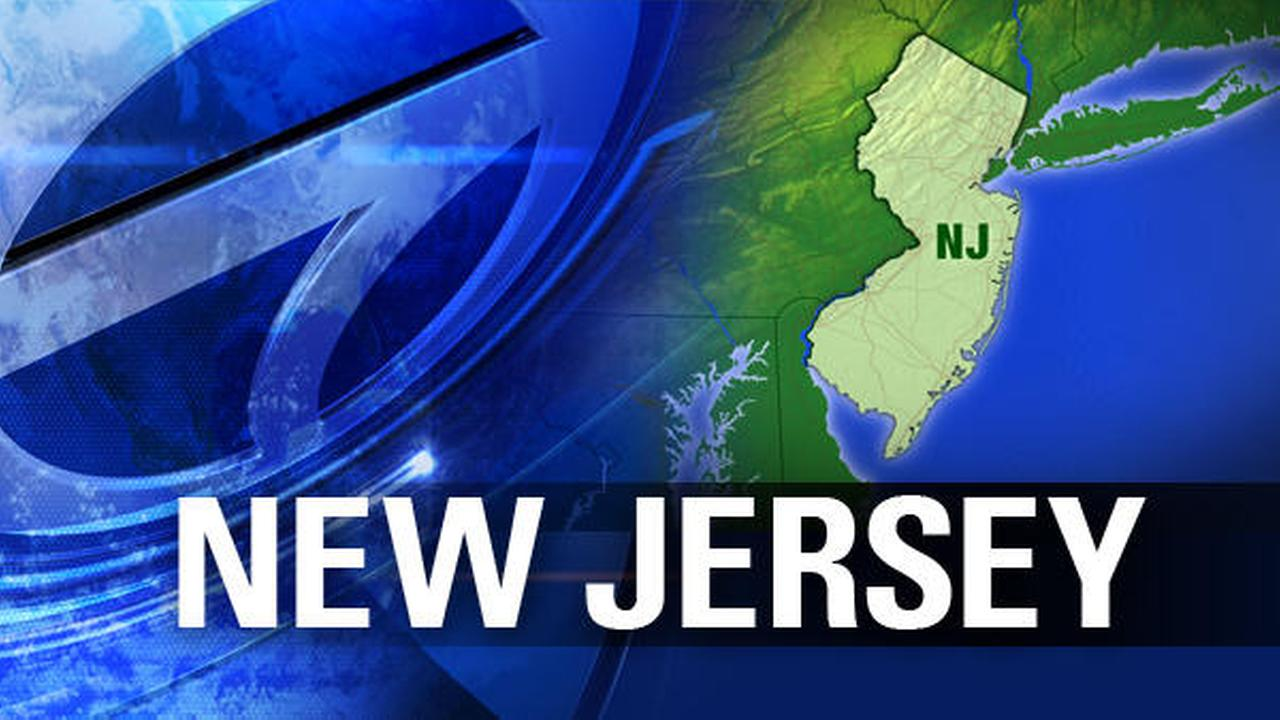 new jersey generic image