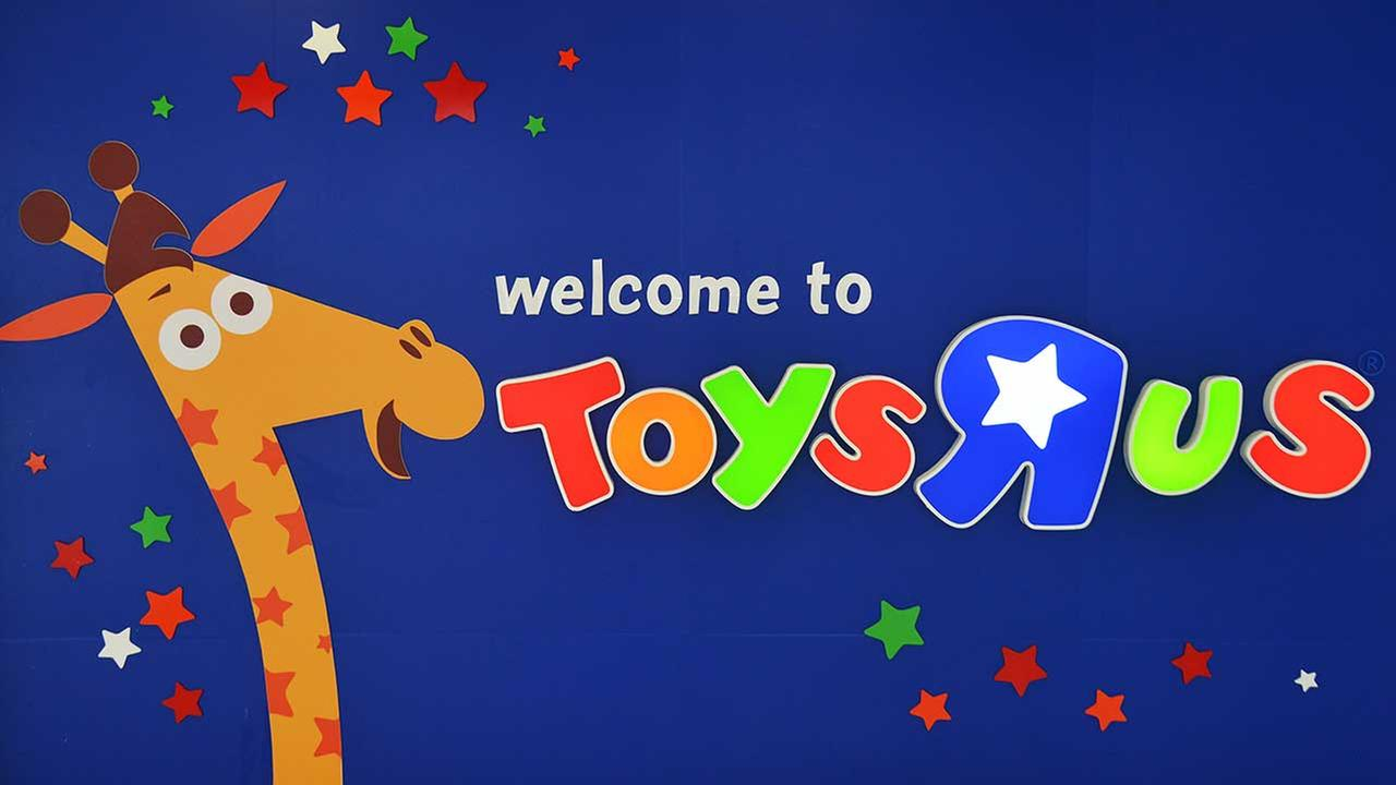 Toys r us gift cards will be honored through april 21 abc7chicago bed colourmoves Image collections