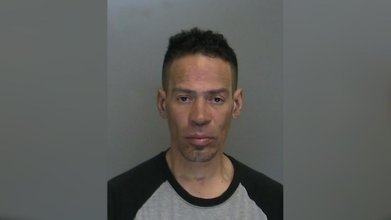 Man in custody for alleged hate crime assault at Ronkonkoma LIRR station