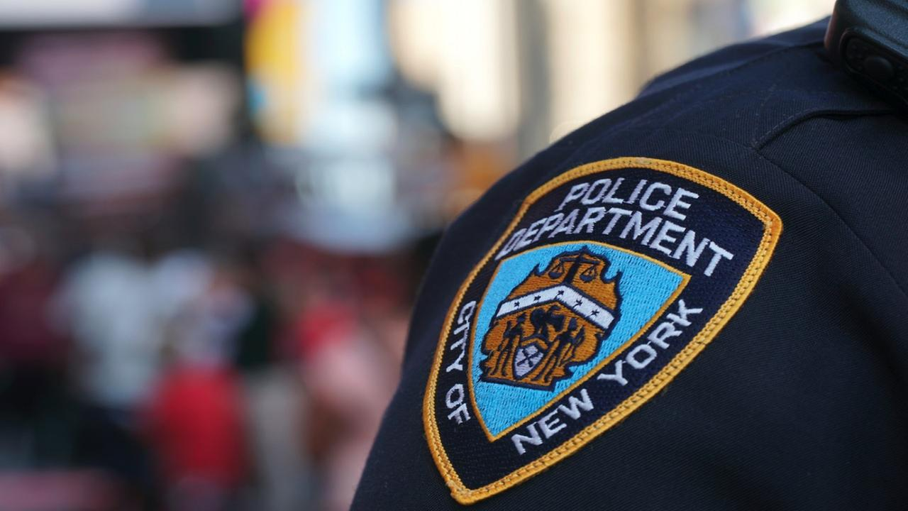 NYPD officer convicted for transporting marijuana and cocaine