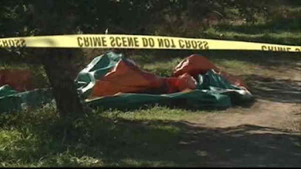 2 toddlers injured when inflatable bounce house goes airborne in New Hampshire