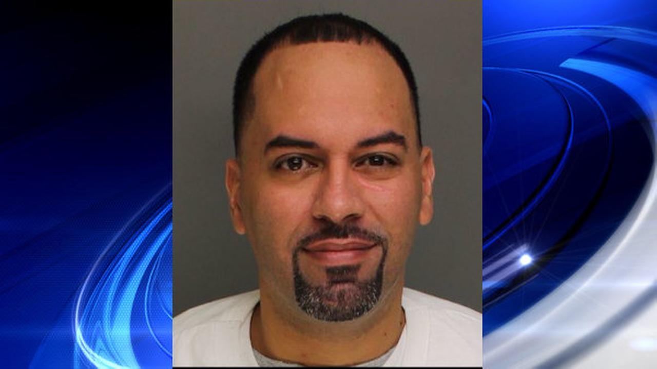 Ct man charged with 1st degree murder in fatal hit-and-run