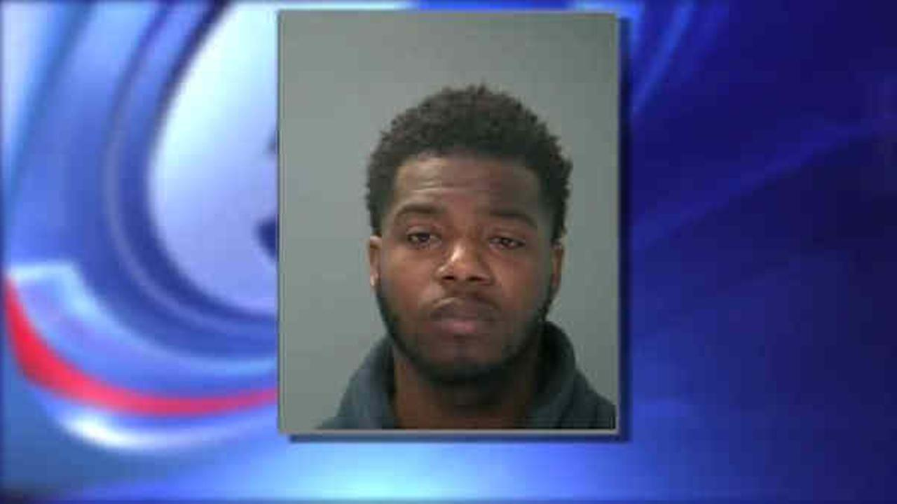 Man arrested in fight, stabbing after football game at LI high school