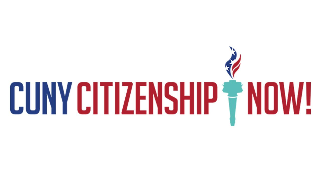 Free immigration law services, help at CUNY Citzenship Now! event