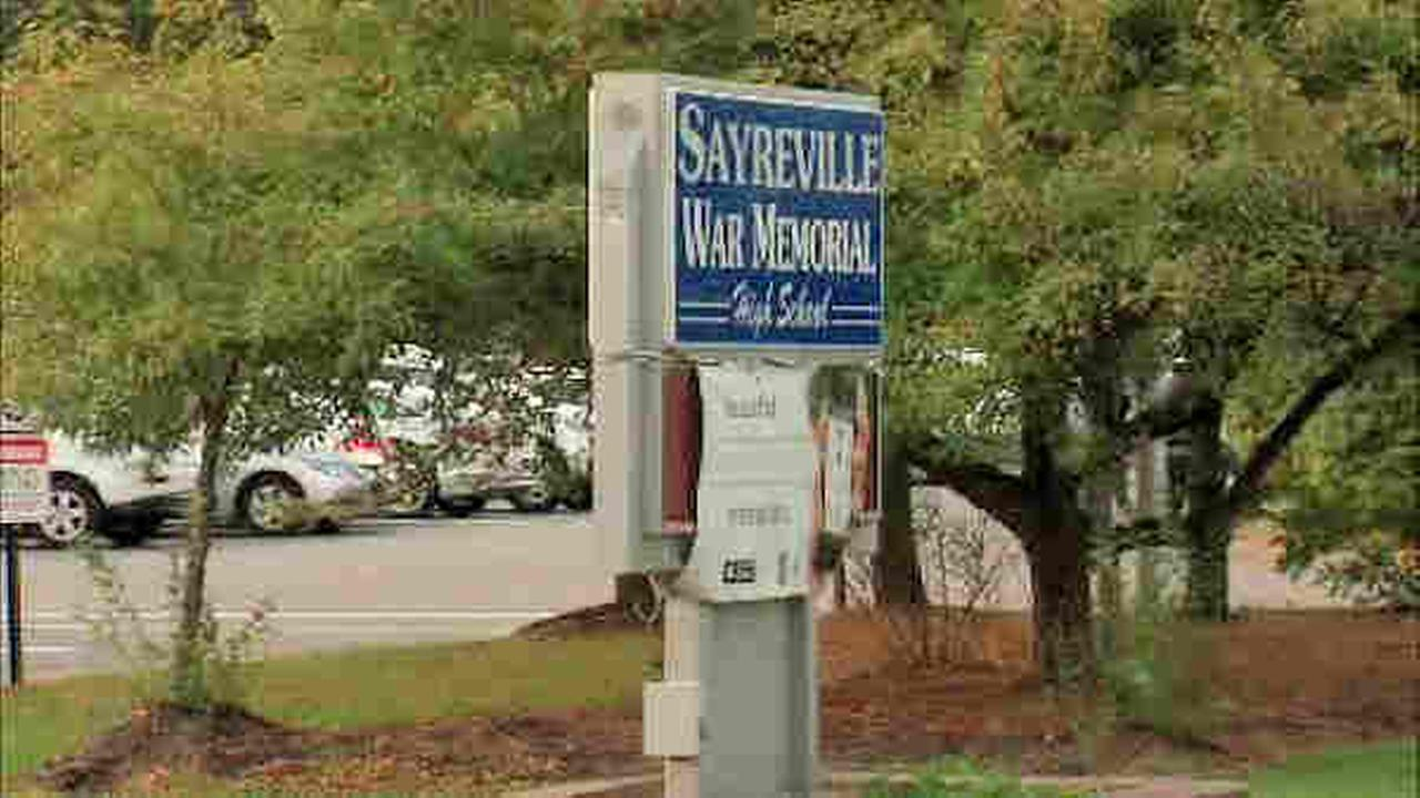 Lawyer: 2 of 7 charged in Sayreville football hazing case are acquitted