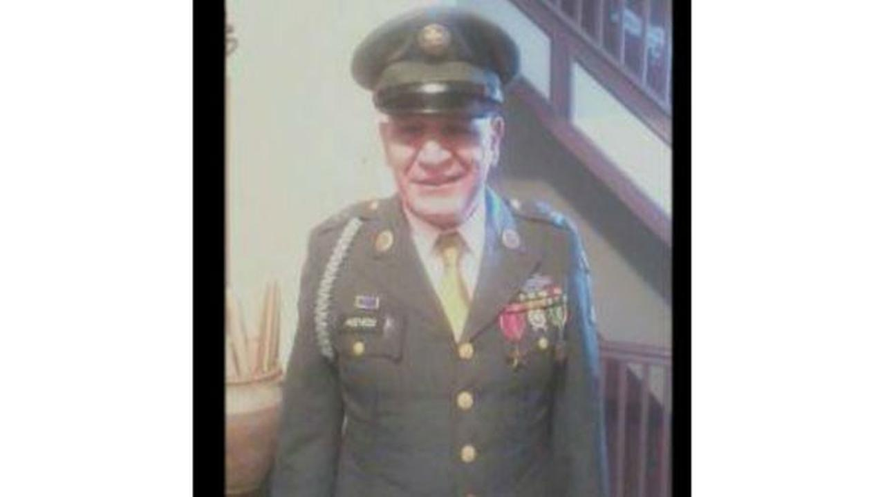 PHOTOS: Veterans Day 2014- Remembering Your Veterans