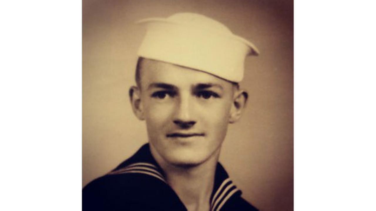 PHOTOS: Veterans Day 2014- Remembering Your VeteransWABC