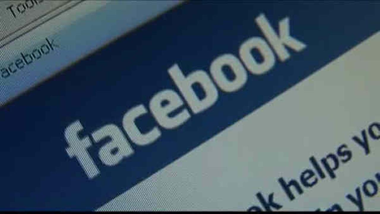 Monday is 'National Unfriend Day' for Facebook users