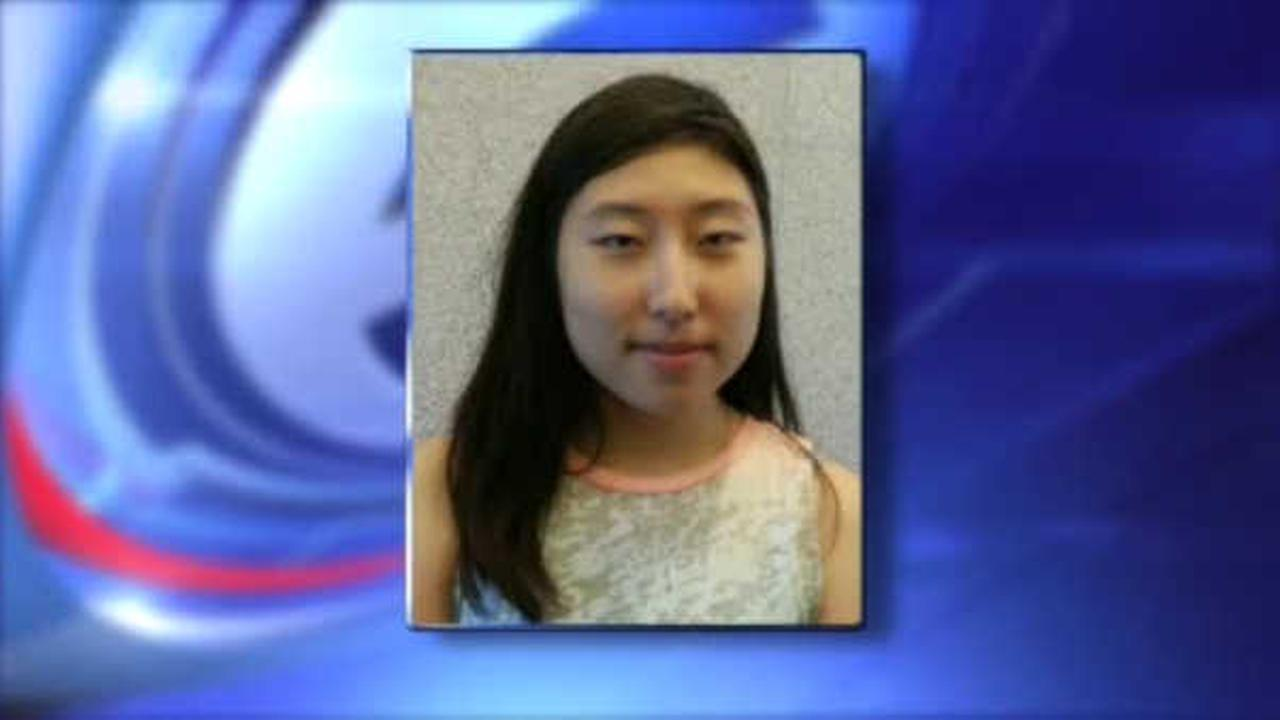 Missing Westchester teen found safe at Manhattan church