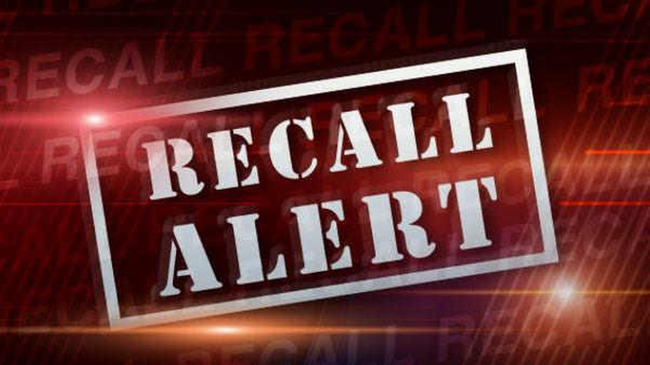 Whole Foods recalling specialty cheese sold in NY store