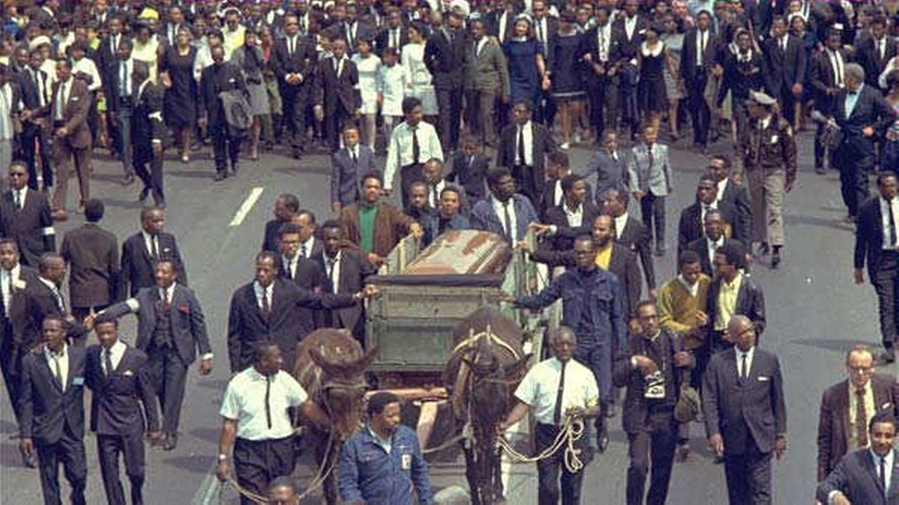 pictures the legacy of martin luther king jr abc7ny com