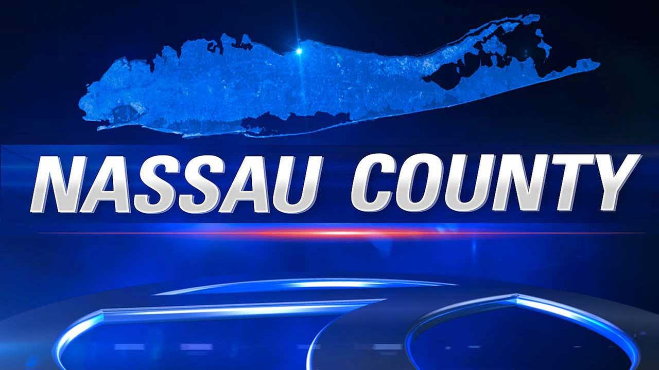 nassau county news eyewitness news new york
