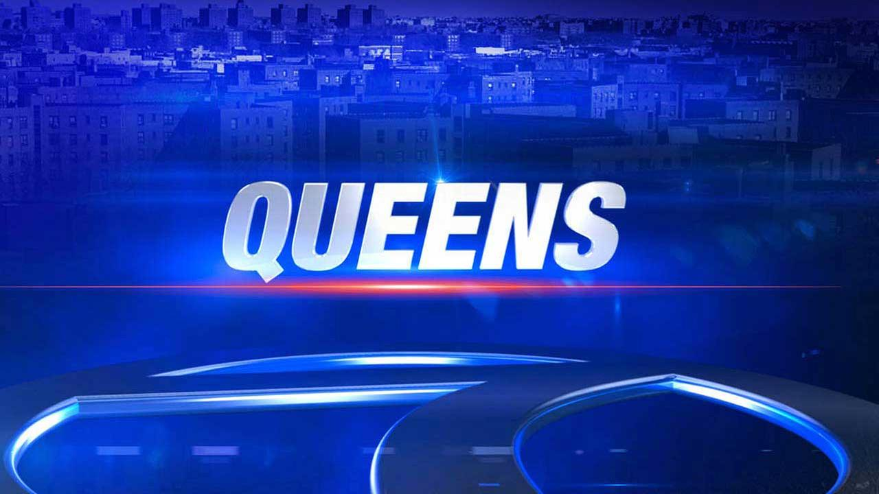 queens news eyewitness news new york