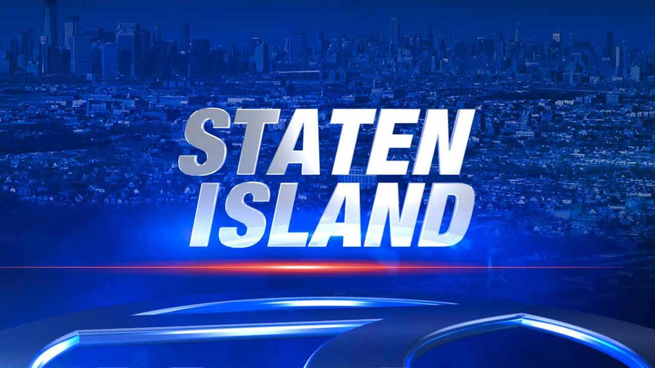 staten island news eyewitness news new york
