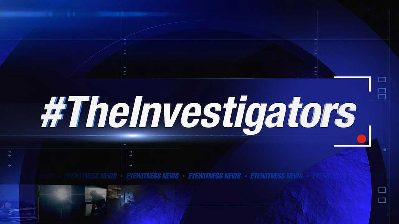 the investigators eyewitness news new york