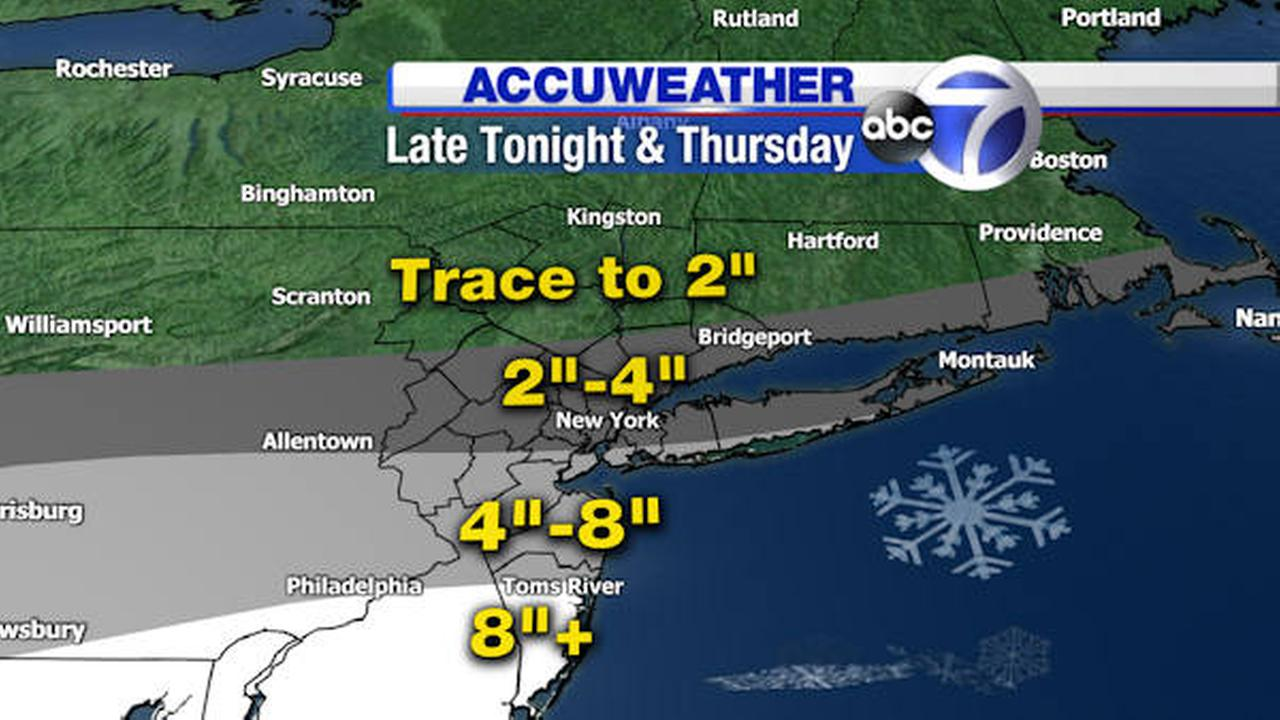 snow totals accuweather