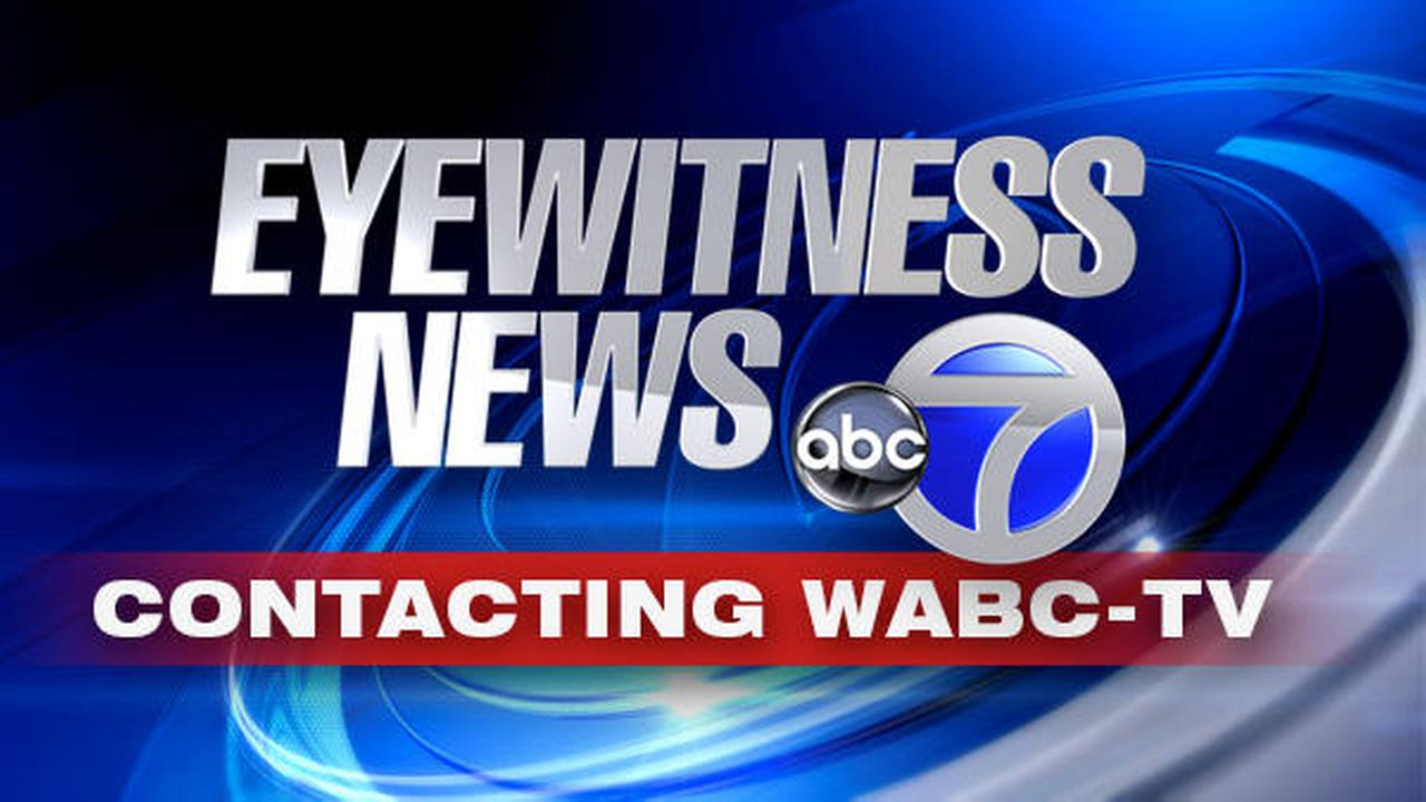 contact eyewitness news abc 7 new york